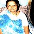 Savitaben Ratilal Parekh