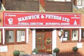 Warwick & Peters