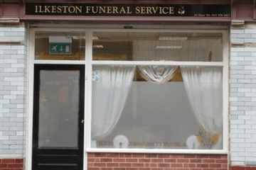 Ilkeston Independent Funeral Service