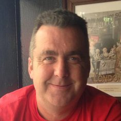 Dale Steven Scamp, Obituary - Funeral Guide