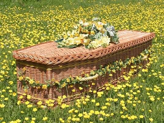 Hannah Rose Funeral Service, East Riding of Yorkshire, funeral director in East Riding of Yorkshire