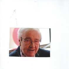 John Michael Barrie Douglas