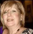 Linda Anne Booth