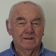 Douglas Dunoon