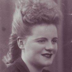Gladys Radivojsa