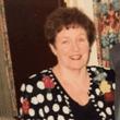 Maureen Irwin