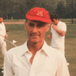 Albert   Edwin Vandermark