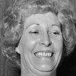 Joan Gamble