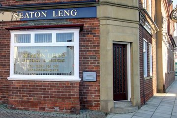 Seaton Leng & Son Ltd