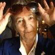 Iris Ruth MOORE