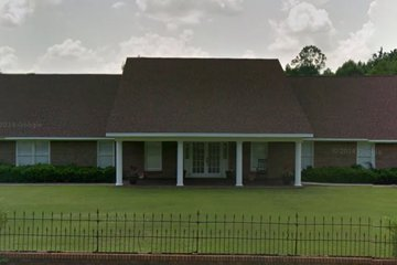 Eastwood Chapel Funeral Home