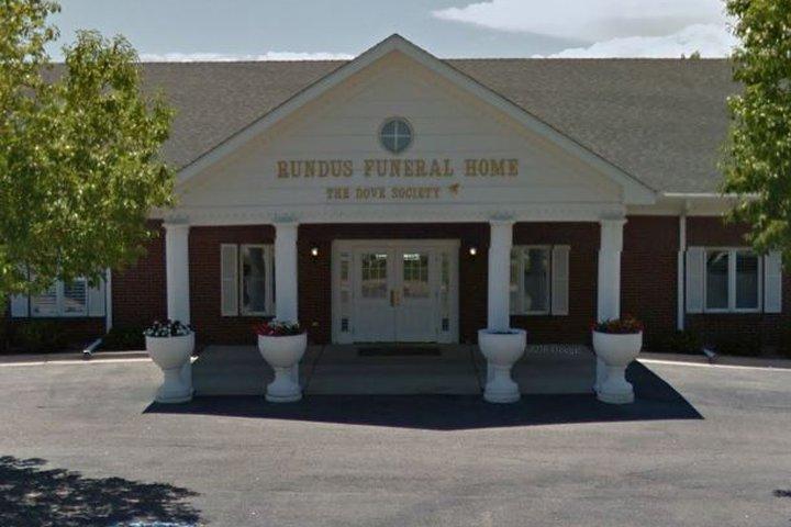 Dove Society Cremation
