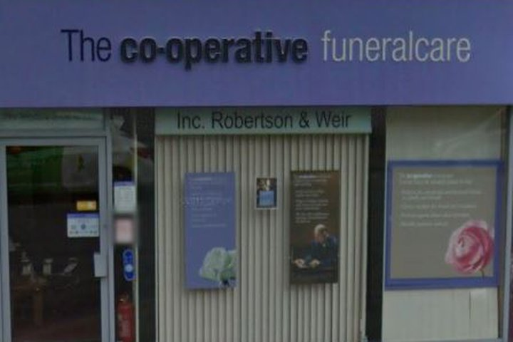 Helensburgh Funeralcare