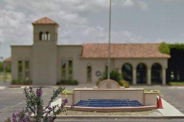 C Rivera Funeral Home