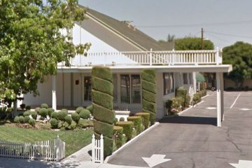 Lori & Montgomery Funeral Home