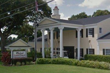 Lakeland Funeral Home