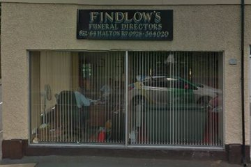 Findlow Funeral Directors