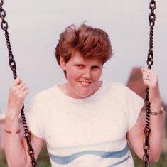 Wendy Ann Simmons