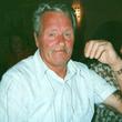 Walter Cornwall