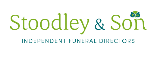 A.E Stoodley & Son Funeral Directors, Somerset, funeral director in Somerset