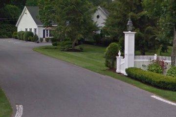 Dracut Funeral Home