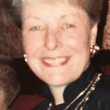Diane Margaret Witts