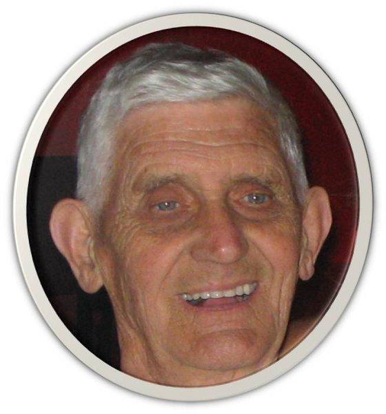 Norman Lindsay Baker
