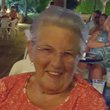 Hilda Graham