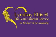 The Vale Funeral Service