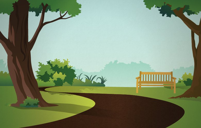 Fenns Meadow Green Burial Ground