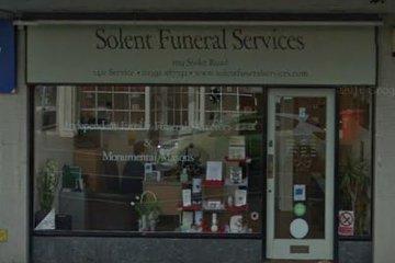 Solent Funeral Directors, Gosport