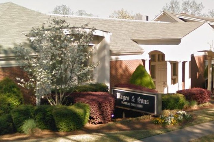 Wages And Sons Funeral Home & Crematory