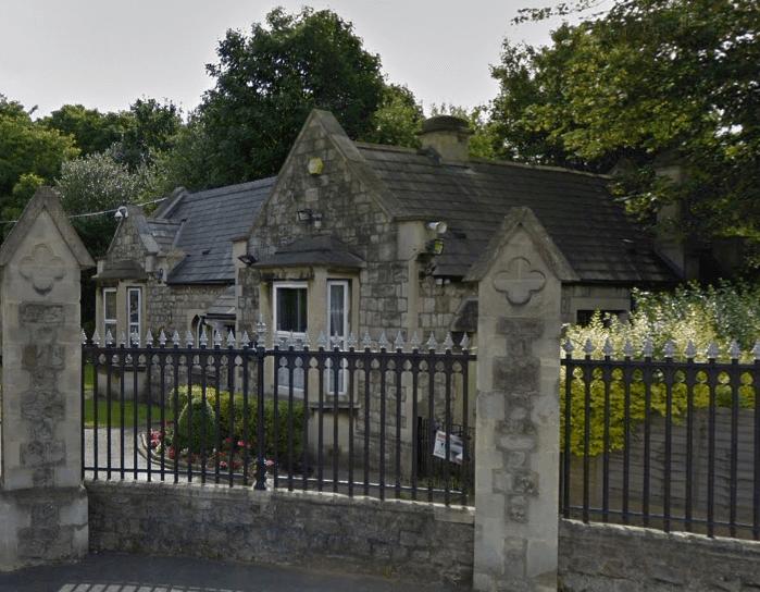 Manor Park Cemetery  and Crematorium