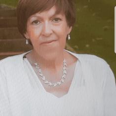 Sandra Dawn Colchester