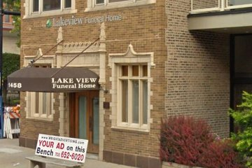 Lakeview Funeral Home