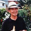 Clifford Stewart Forde