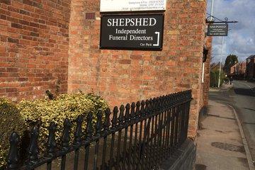 Shepshed Independent Funeral Directors