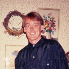 Craig Walters