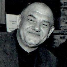 Gyula Julius  { George } Stefszky