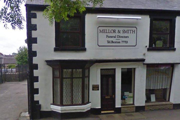 Mellor & Smith