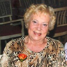 Ruby Baggaley