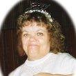 Maureen (Mo) Austin