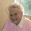 Ethel  Denford