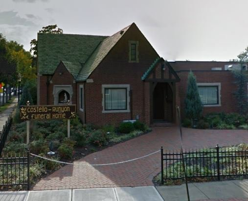 Costello Runyon Funeral Home