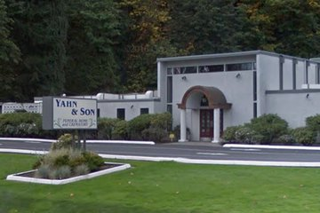 Yahn & Son Funeral Home & Crematory