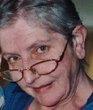 Beverley Ann Inch
