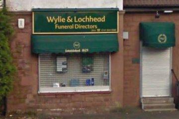 Wylie & Lochhead Funeralcare, Clarkston