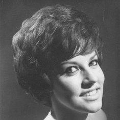 Valerie Jean King