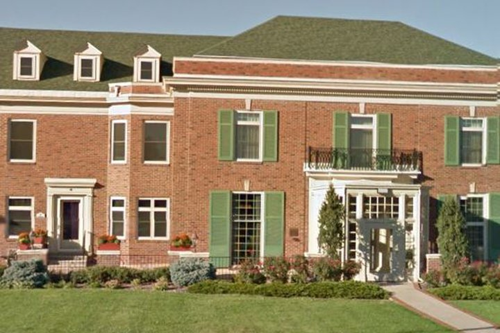 Dunn's Funeral Home & Crematory