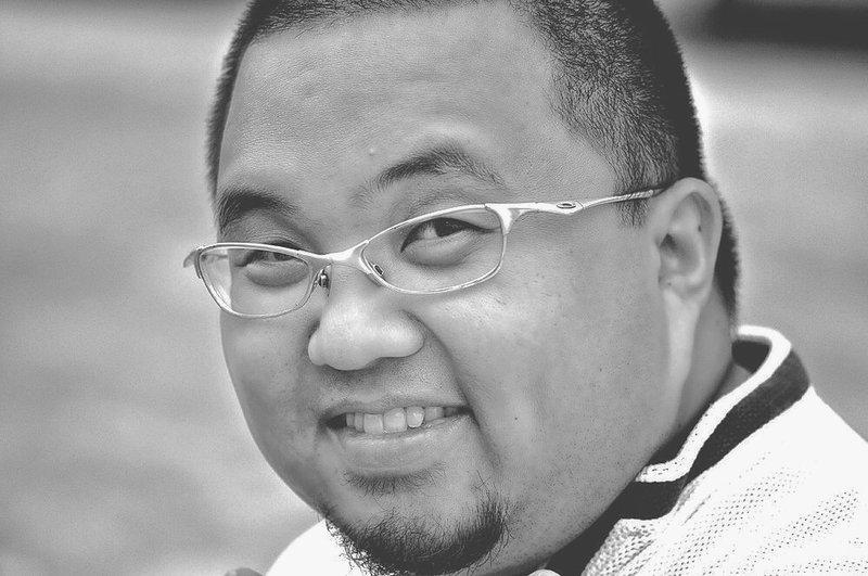 Rest in peace bai.